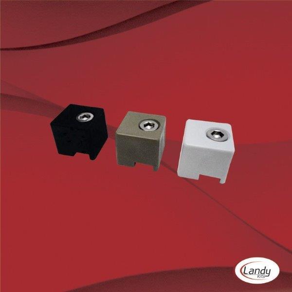 Componentes para box