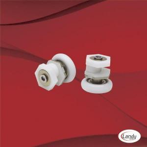 Componentes para box de banheiro